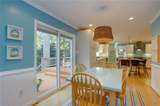 3105 Celbridge Ct - Photo 17
