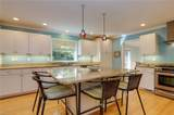 3105 Celbridge Ct - Photo 18