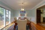 3105 Celbridge Ct - Photo 2