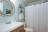 3105 Celbridge Ct - Photo 25