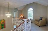 3105 Celbridge Ct - Photo 27