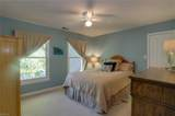 3105 Celbridge Ct - Photo 29