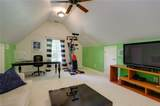 3105 Celbridge Ct - Photo 30
