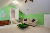 3105 Celbridge Ct - Photo 31