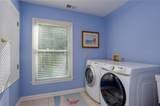 3105 Celbridge Ct - Photo 36