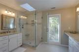 3105 Celbridge Ct - Photo 40