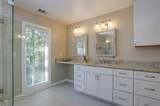 3105 Celbridge Ct - Photo 41