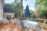 3105 Celbridge Ct - Photo 44