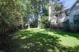 3105 Celbridge Ct - Photo 46