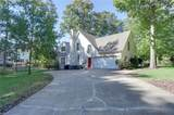 3105 Celbridge Ct - Photo 47