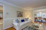 3105 Celbridge Ct - Photo 9
