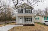 5816 Fawkes St - Photo 1