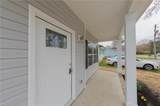 5816 Fawkes St - Photo 2