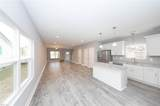 5816 Fawkes St - Photo 3