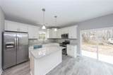 5816 Fawkes St - Photo 4