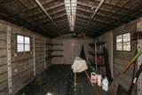 2108 Fort Belvoir Dr - Photo 32