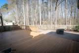 2904 Chestwood Bnd - Photo 37