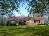 10390 Carriage Rd - Photo 10