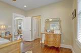 40 Webster Ave - Photo 21