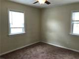 910 Philpotts Rd - Photo 22