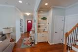 2185 Locksley Arch - Photo 12