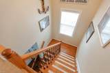 2185 Locksley Arch - Photo 22