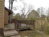 4714 Thornwood St - Photo 23