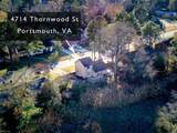 4714 Thornwood St - Photo 31