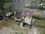 4714 Thornwood St - Photo 35