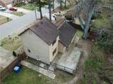 4714 Thornwood St - Photo 36