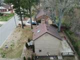 4714 Thornwood St - Photo 38
