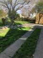 3816 Larkin St - Photo 4