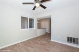 1056 Green Dr - Photo 16