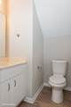 1056 Green Dr - Photo 17