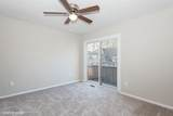 1056 Green Dr - Photo 18