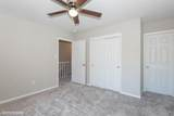 1056 Green Dr - Photo 19