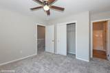 1056 Green Dr - Photo 20