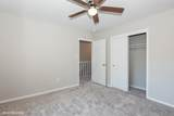 1056 Green Dr - Photo 21