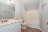 1056 Green Dr - Photo 22