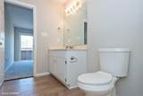 1056 Green Dr - Photo 23