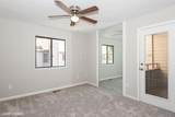 1056 Green Dr - Photo 24