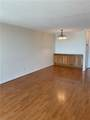 3288 Page Ave - Photo 5