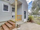 5 Chichester Ave - Photo 33