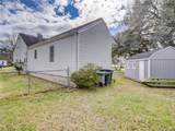 5 Chichester Ave - Photo 40