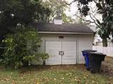 135 Florida Ave - Photo 2