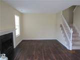 393 Lees Mill Dr - Photo 10
