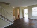 393 Lees Mill Dr - Photo 11