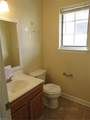 393 Lees Mill Dr - Photo 12