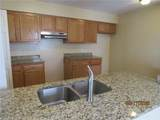 393 Lees Mill Dr - Photo 13