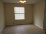 393 Lees Mill Dr - Photo 17